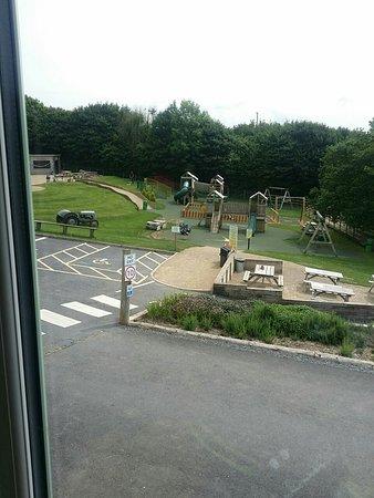 Kidwelly, UK: IMG_20180613_113321_large.jpg
