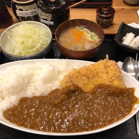 Nomotoya Photo