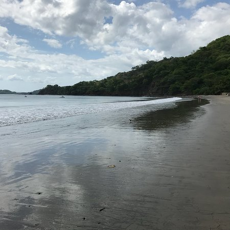Playa Hermosa: photo0.jpg