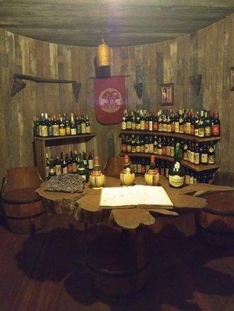 Aurora Winery照片