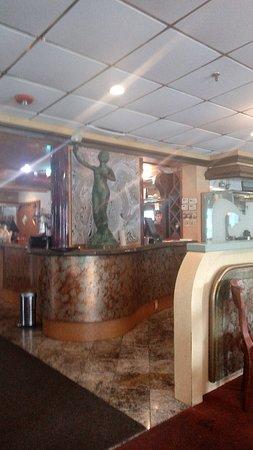 Versailles Diner: 0618181453c_large.jpg
