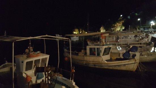 Linaria, Greece: 20180618_232519_large.jpg