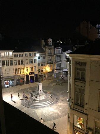Liege Province Photo