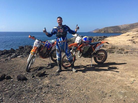 Enduro Tenerife: IMG-20170913-WA0039_large.jpg