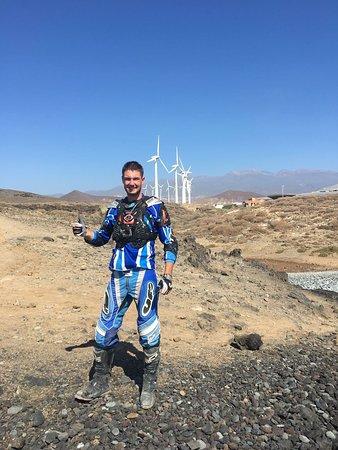 Enduro Tenerife: IMG-20170913-WA0035_large.jpg