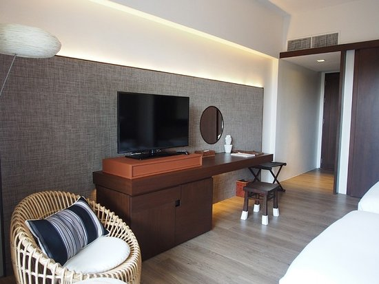Veranda Resort and Villas Hua Hin - Cha Am, Mgallery Foto