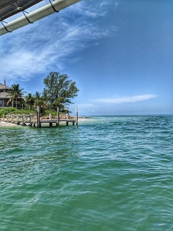 North Captiva Island, FL: MVIMG_20180610_115908-01_large.jpg