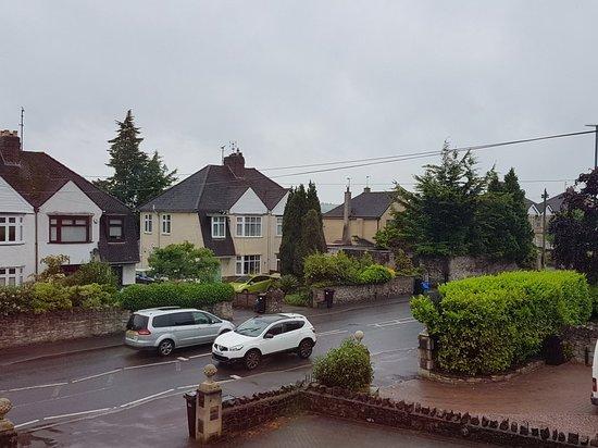 Keynsham, UK: 20180530_085152_large.jpg