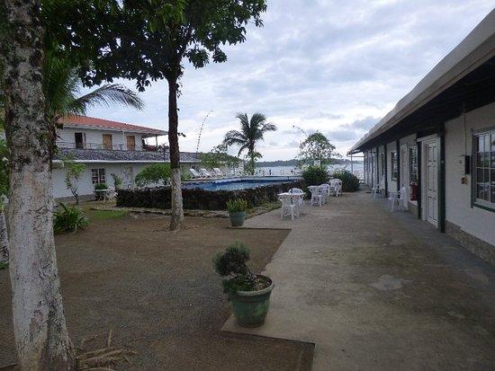 Hotel la Terraza: P1000259_large.jpg