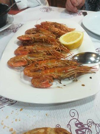 Verdicio, Spain: IMG_20180616_224932_large.jpg