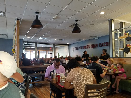 First Watch Raleigh 6320 Capital Blvd Restaurant Reviews Phone Number Photos Tripadvisor