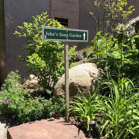 The John Denver Sanctuary: photo3.jpg