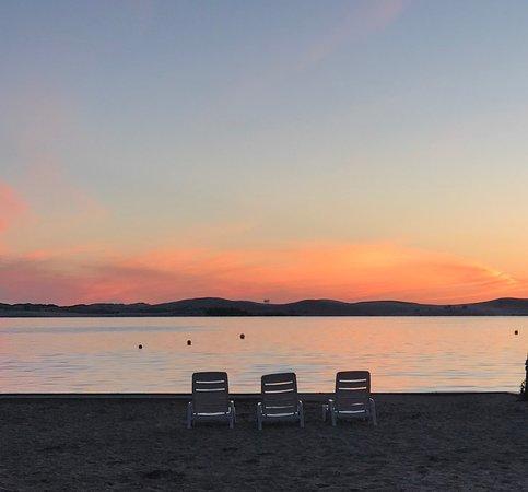 Dunes Waterfront Resort-bild