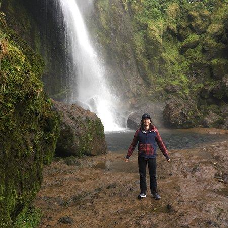 Giron, Ecuador: photo1.jpg