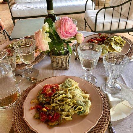 Al Gelso Bianco Farm-Holiday Resort: photo0.jpg