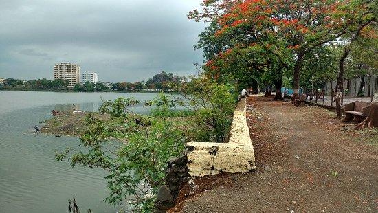 Фотография Bhiwandi