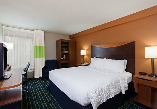 Cheap Hotel Rooms In Mission Viejo California