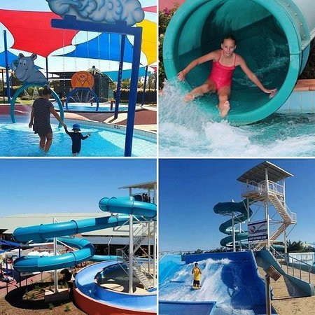 Goldfields Oasis Kalgoorlie Boulder 2019 All You Need To Know Before You Go With Photos