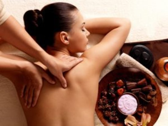 Navarre, FL: Our years of experience = your best massage!