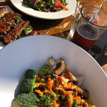 The Boardwalk Restaurant: photo0.jpg