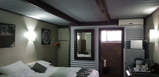 Orbost Motel: 20180515_092400_large.jpg