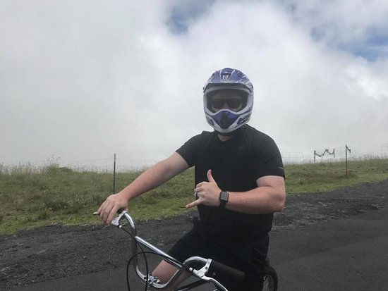 Maui Easy Riders: Awesome
