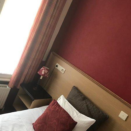 Hotel Malleberg: photo2.jpg