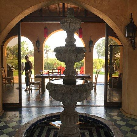Villa Santa Cruz: photo3.jpg