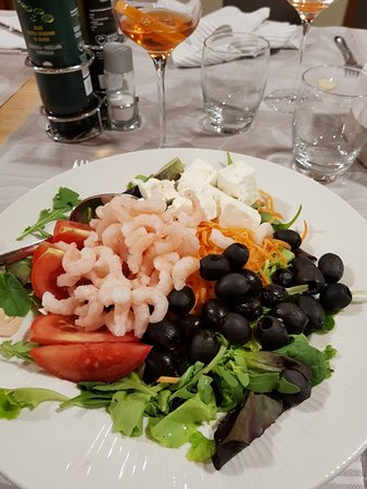Mareno di Piave, Ιταλία: 20180618_222248_large.jpg