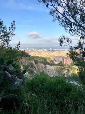 Bunker del Carmel (Barcellona): AGGIORNATO 2020 - …