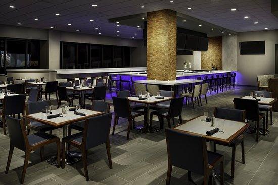 Itasca, IL: Restaurant