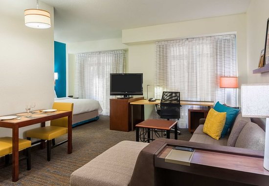 Cheap Hotel Rooms In Chattanooga