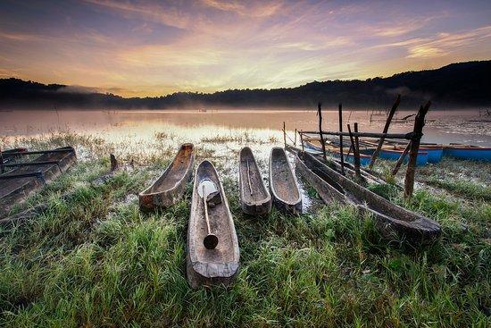Provincia de Siem Reap, Camboya: getlstd_property_photo