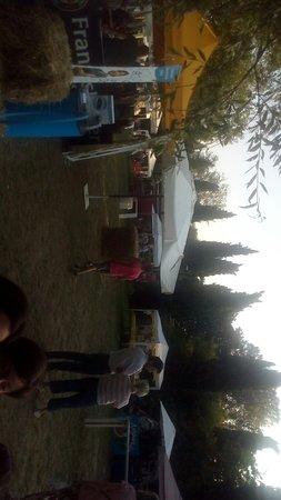 Parco Palude di Onara Picture