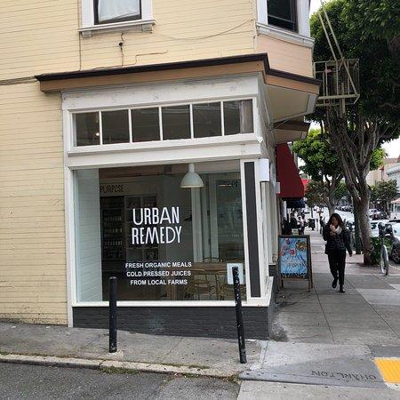 SF Bay Area rencontres en ligne