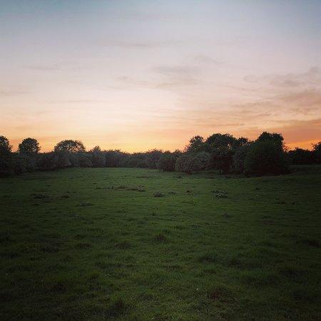 Kirkbymoorside Φωτογραφία