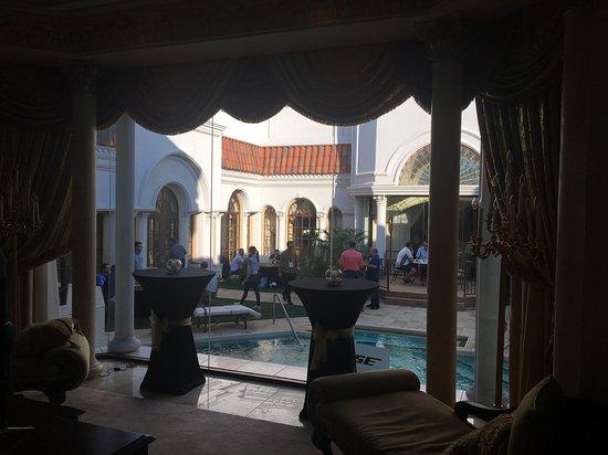 main room picture of westgate las vegas resort casino las vegas rh tripadvisor com
