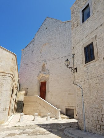 Cattedrale Santa Maria Assunta : 20180617_130343_large.jpg