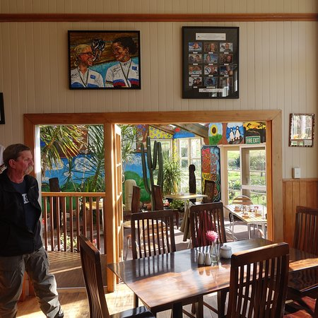 The Catlins, Neuseeland: photo2.jpg