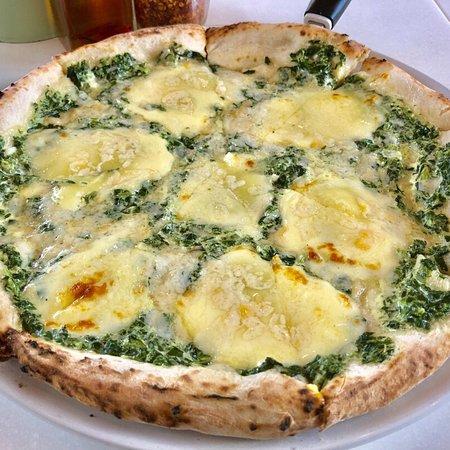 ITALY: It's Tastefully Appetizing, Luscious, Yummy!