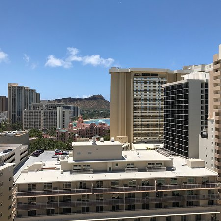 Photo3 Jpg Picture Of Embassy Suites By Hilton Waikiki