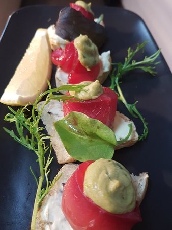 Budgewoi, Australia: Some of our delicious specials