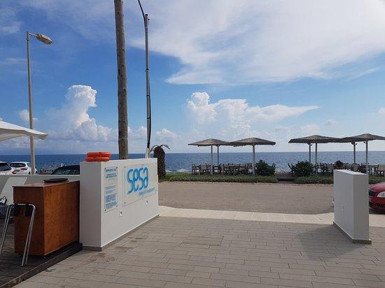 Kanali, Greece: 20180617_171904_large.jpg