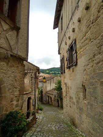Penne, France: IMG_20180612_163321_HDR_large.jpg