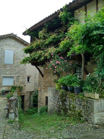 Penne, France: IMG_20180612_163852_HDR_large.jpg