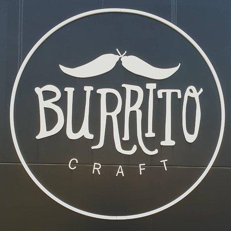 Burrito Craft