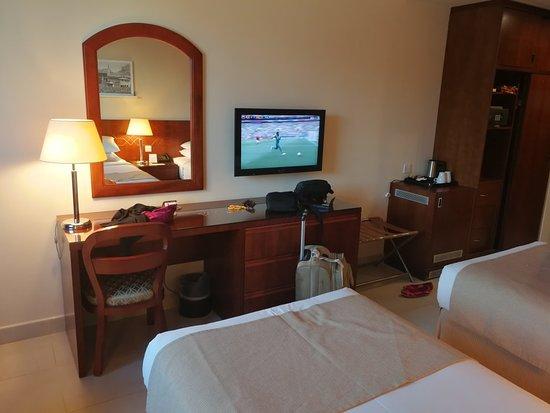 Makarem Al-Bait Hotel: IMG_20180614_181115_large.jpg