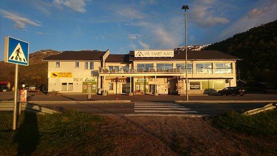 Sorkjosen, Norwegia: DSC_4083_large.jpg