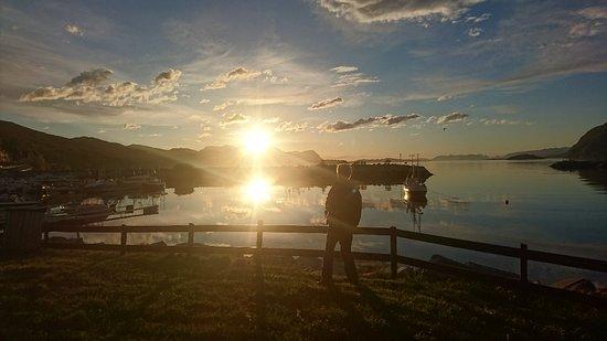 Sorkjosen, Norwegia: DSC_4084_large.jpg