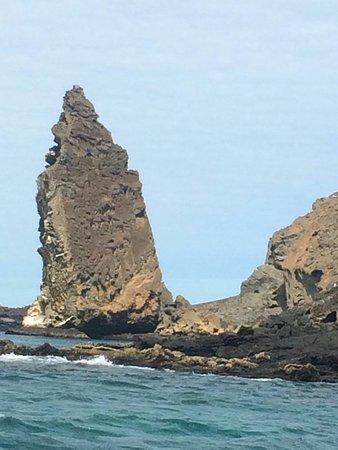 Isla Bartolome Ilhas Gal 225 Pagos 2018 O Que Saber Antes